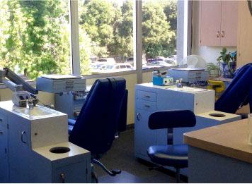 cl-clinic-windows