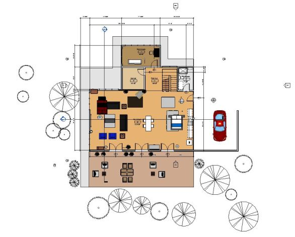 vacationhouse_floorplan1