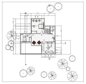 vacationhouse_floorplan2