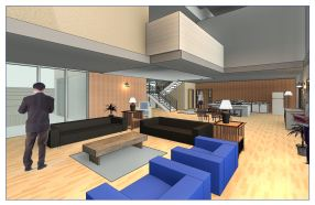 vacationhouse_interior