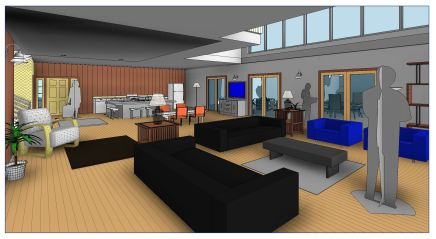 vacationhouse_interior3