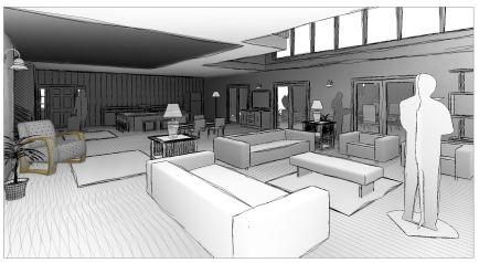 vacationhouse_interior4